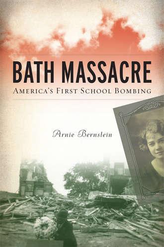 Bath Massacre