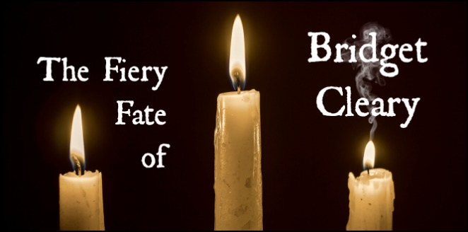 The Fiery Fate of Bridget Cleary